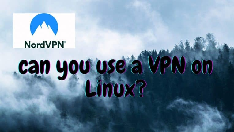 Can You Use a VPN on Linux? (2021)